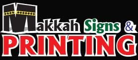 ameer@makkahprinting.com